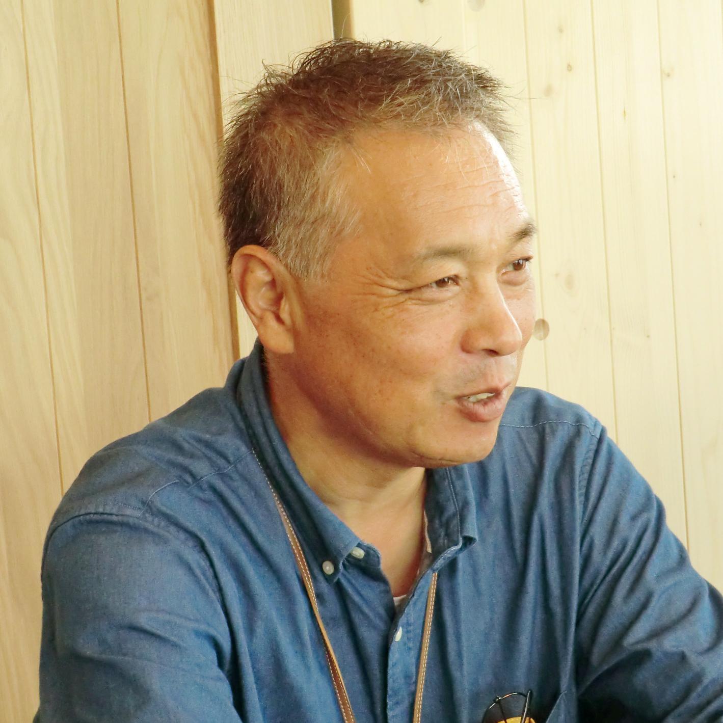 mitamura photo