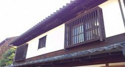 shizensozai009