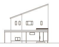 エアコン1台の家